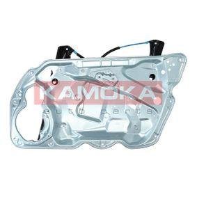 KAMOKA Lagerung, Lenker (8800026) niedriger Preis