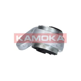KAMOKA 8800043 a buen precio