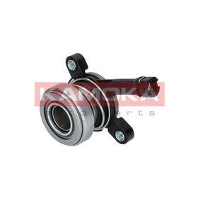 KAMOKA Suspensión, Brazo oscilante (8800043) a un precio bajo