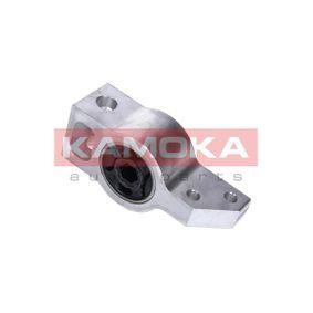 Lagerung, Lenker KAMOKA Art.No - 8800108 OEM: 3C0199231B für VW, AUDI, SKODA, SEAT, LAND ROVER kaufen