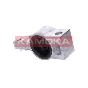 3C0199231B für VW, AUDI, SKODA, SEAT, LAND ROVER, Lagerung, Lenker KAMOKA (8800108) Online-Shop