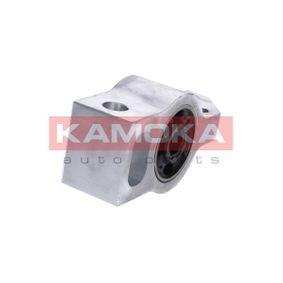 KAMOKA 8800108 Lagerung, Lenker OEM - 3C0199231B AUDI, SEAT, SKODA, VW, VAG, VW/SEAT, LAND ROVER, A.B.S., DIEDERICHS, VW (FAW), TALOSA günstig