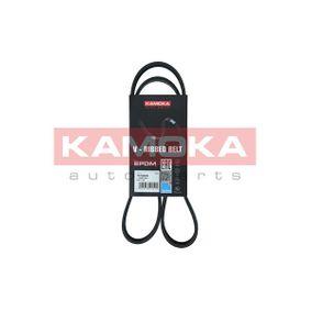 KAMOKA 990021 koop