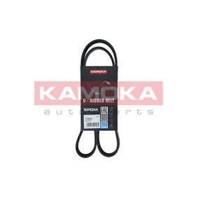 KAMOKA 990021 Draagarm, wielophanging OEM - 4782665AB ALFA ROMEO, CHRYSLER, DODGE, FIAT, LANCIA, JEEP, OEMparts, CHRYSLER (BBDC) goedkoop