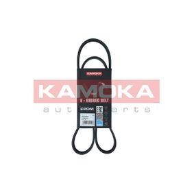 KAMOKA 990022 Webwinkel