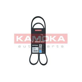 KAMOKA 990022 goedkoop