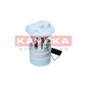 KAMOKA 9949570 a buen precio