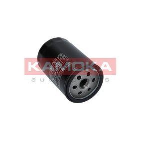 KAMOKA F100501