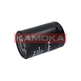 KAMOKA Ölfilter F100501