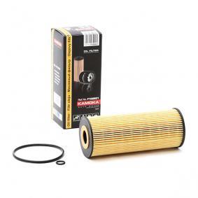 CRAFTER 30-50 Kasten (2E_) KAMOKA Gasdruckdämpfer Heckklappe F100601