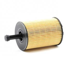 KAMOKA Oil Filter (F100901) at low price