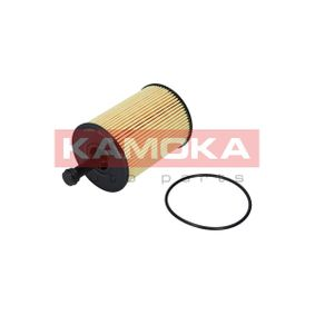 product_img_alt_gallery_9