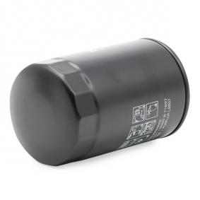 KAMOKA Oil filter (F101101)