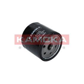 Brazo limpia KAMOKA F101201 populares para FORD TOURNEO CONNECT 1.8 TDCi 110 CV