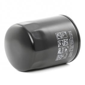 KAMOKA Sistema de ventilación del cárter F101301