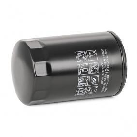 KAMOKA F101601 Oil Filter OEM - 078115561K AUDI, HONDA, SEAT, SKODA, VW, VAG, eicher, CUPRA cheaply
