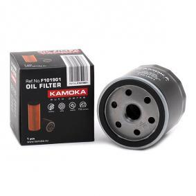 KAMOKA F101901 Online-Shop