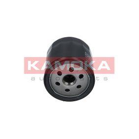 KAMOKA F101901