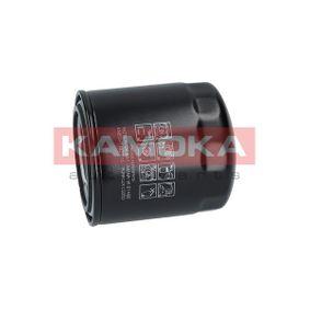 KAMOKA Ölfilter F102001