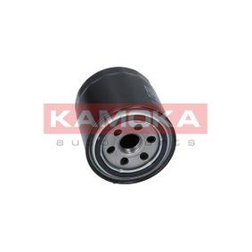 KAMOKA F102001