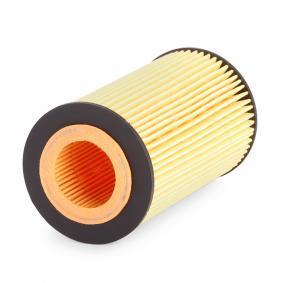 KAMOKA Ölfilter (F102101) niedriger Preis