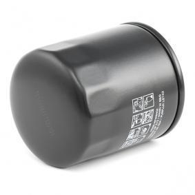 KAMOKA Wiper blade rubber F102201