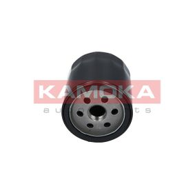 Ölfilter KAMOKA Art.No - F102301 OEM: 5008720 für FORD kaufen