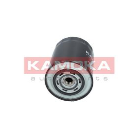 KAMOKA Ölfilter F102701