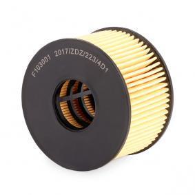 Nebelscheinwerfer Einzelteile KAMOKA (F103001) für FORD MONDEO Preise