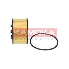 F103001 Nebelscheinwerfer Einzelteile KAMOKA für FORD MONDEO 2.0 TDCi 130 PS zu niedrigem Preis