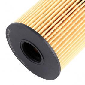 KAMOKA Sistema de ventilación del cárter F103401