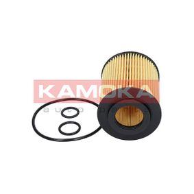 KAMOKA F104501