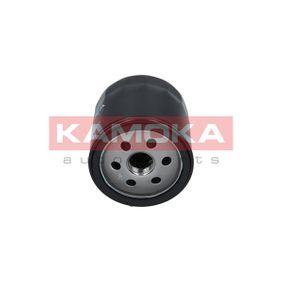 KAMOKA F104801