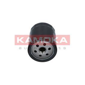 Ölfilter KAMOKA Art.No - F105001 OEM: 047115561B für VW, AUDI, SKODA, SEAT, CUPRA kaufen