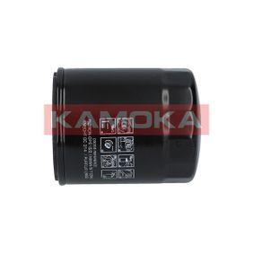KAMOKA Ölfilter 047115561B für VW, AUDI, SKODA, SEAT, CUPRA bestellen
