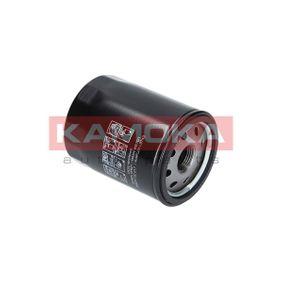 Popular Wiper blade rubber KAMOKA F105201 for TOYOTA RAV 4 2.0 4WD (ACA21, ACA20) 150 HP