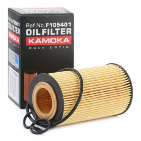 KAMOKA Lüfter, Klimakondensator F105401