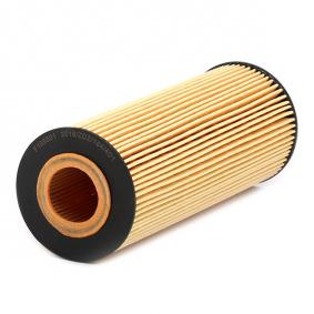 KAMOKA F105501 Ölfilter OEM - 059115561A AUDI, SEAT, SKODA, VW, VAG, SAMPA, eicher günstig