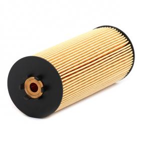 KAMOKA Ölfilter (F105501) niedriger Preis