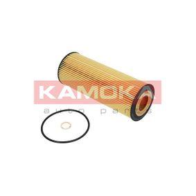 KAMOKA Ölfilter F105501