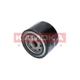 KAMOKA ROVER 25 Маслен филтър (F105901)