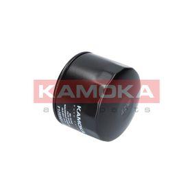 Маслен филтър KAMOKA (F105901) за ROVER 25 Цени