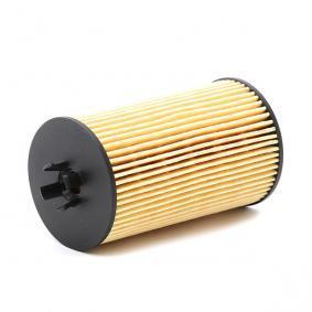 KAMOKA Filtro de combustible (F106001)