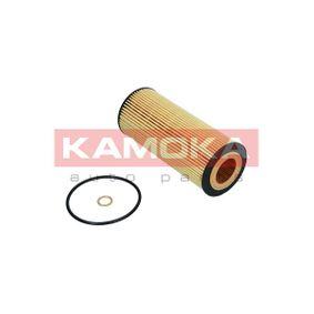 KAMOKA BMW 3er Nebelschlussleuchte (F106101)