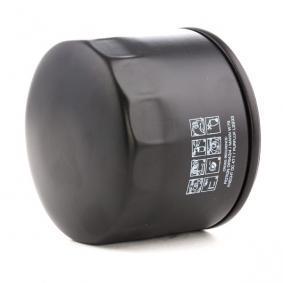KAMOKA Ölfilter (F106201) niedriger Preis