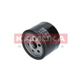 Cables de bujías (F106201) fabricante KAMOKA para RENAULT Scénic I (JA0/1_, FA0_) año de fabricación 09/1999, 102 CV Tienda online