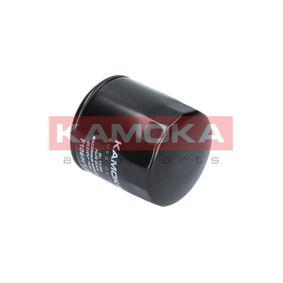 Sistema de ventilación del cárter KAMOKA (F106401) para TOYOTA YARIS precios