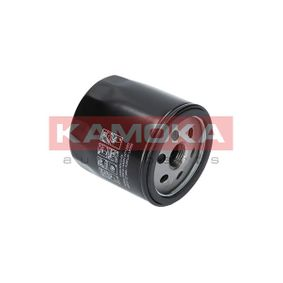 product_img_alt_gallery_8