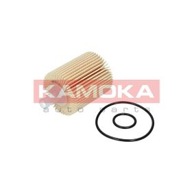 Cables de bujías KAMOKA (F108101) para TOYOTA COROLLA precios