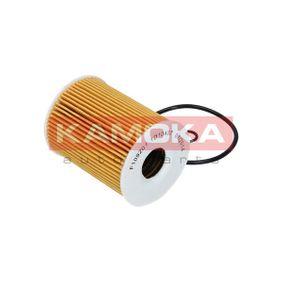 Motor de cerradura de puerta KAMOKA F109201 populares para CHEVROLET CRUZE 2.0 CDI 150 CV